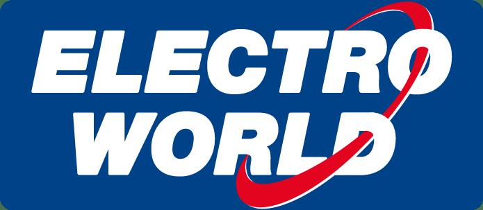 Elektro World