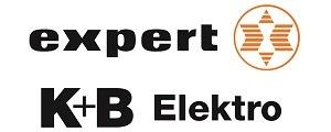 K+B expert Elektro